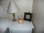 nightstand-before