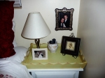 nightstand-after